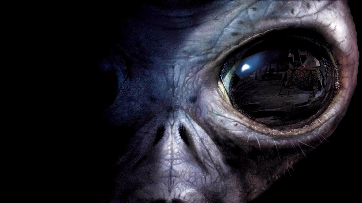 Do Aliens exist? According to Quran
