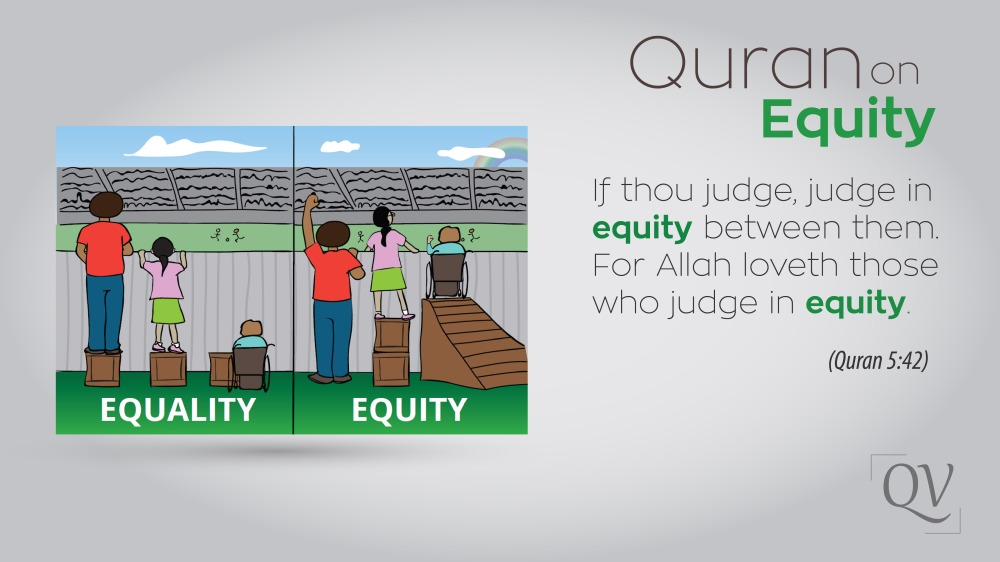 Judge in Equity-01.jpg
