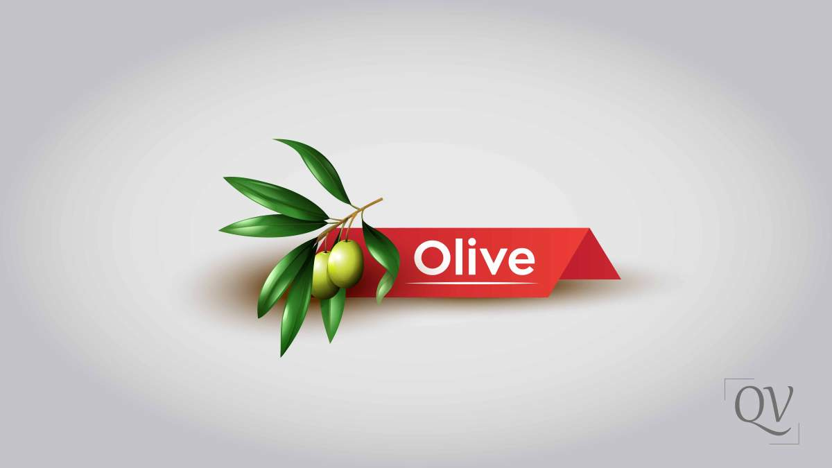 Remarkable health benefits of Olive