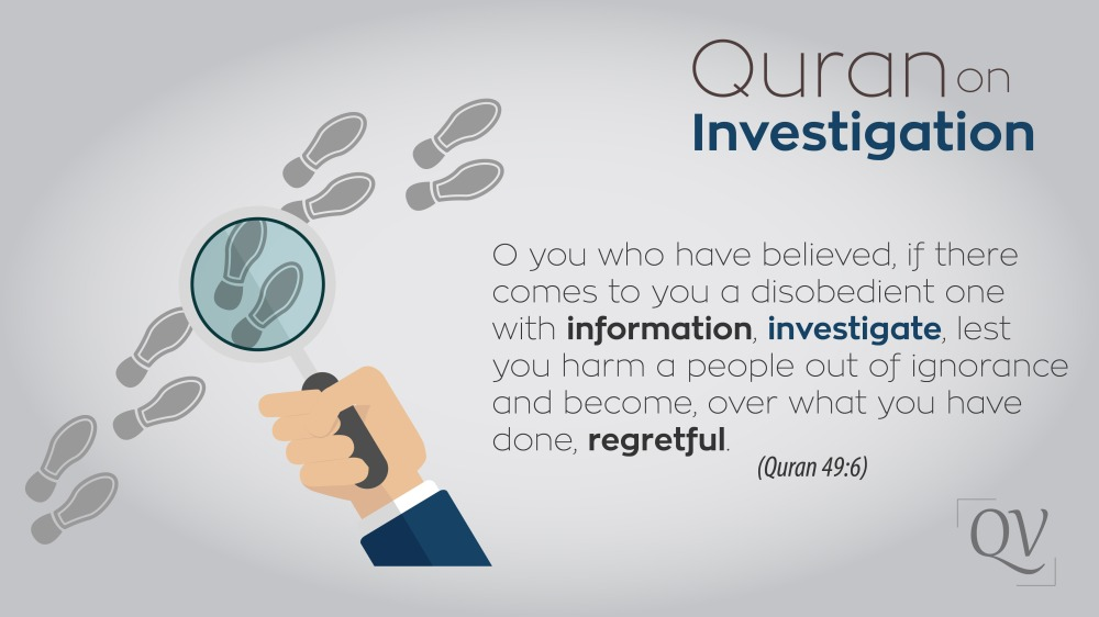Quran on investigation-01.jpg
