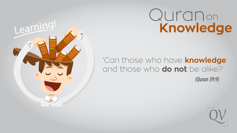 quran on knowledge-01-01.png